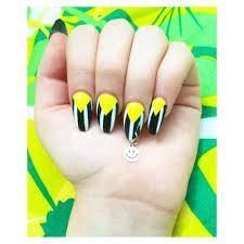 nail nation u0026 spa 485 photos u0026 142 reviews nail salons 7380