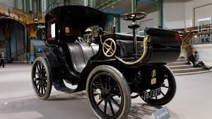 history of cars car history 14 cars that paved the way for cars of today