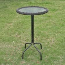Outdoor Bistro Table Bar Height Best 50 Bistro Table Bar Height Foter