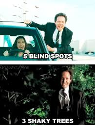 Allstate Meme - lol mayhem dean winters mine misc gifs allstate commercial find