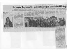 Bad Oeynhausen Veranstaltungen Bsc Bo E V Aus Der Presse