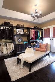 211 best my dream house images on pinterest ideas for bedrooms