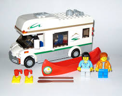 camper van lego the world u0027s best photos of lego and oars flickr hive mind