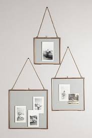 Frameless Photo 46 Best Images About Wood U0026 Metal Photo Frame Designs On Pinterest