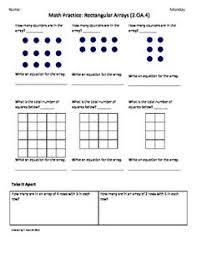 printables 4th grade math common core worksheets ronleyba