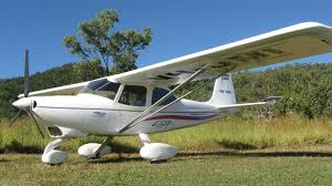 light aircraft for sale foxcon aircraft for sale