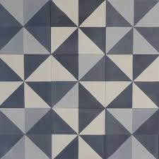 Tulum Tile Cement Tile Shop by So65 Piastrelle Cement Tile Patterns Soso Piastrelle