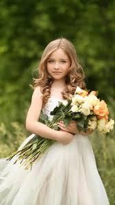Children S Photography Children U0027s Photography So Pretty U003c3 Adorable Faces