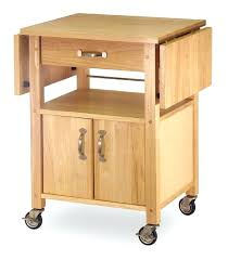 kitchen island rolling cart rolling kitchen island cart dynamicpeople club