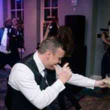wedding bands birmingham al opov band band birmingham al weddingwire
