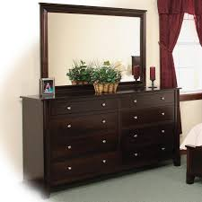 Mirror Dresser Large Dresser With Mirror 142 Cute Interior And Custom Made Womens