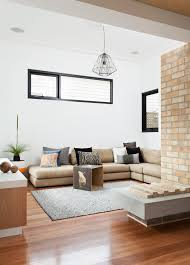 high end couches living room contemporary with low couch cushion