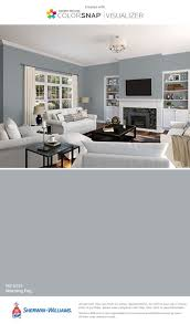 2156 best paint colors images on pinterest color palettes wall