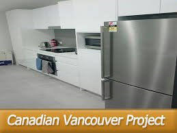 kitchen furniture vancouver vc cucine china kitchen cabinet furniture factory wholesale