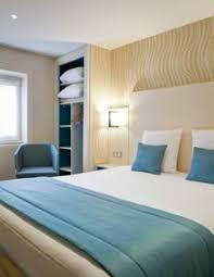 hotel lyon chambre familiale hotel des remparts perrache 3 étoiles avec chambres familiales à lyon
