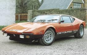 vwvortex com american engine meet european car