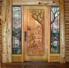 How To Make A Exterior Door Doors