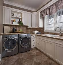 kitchen cabinets wixom mi laundry room cabinets www ewkitchens com troy wixom mi all