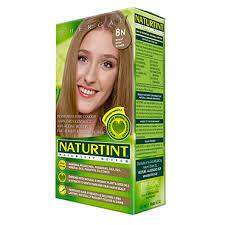 barretts hair naturtint permanent hair colour 8n wheatgerm wheatgerm