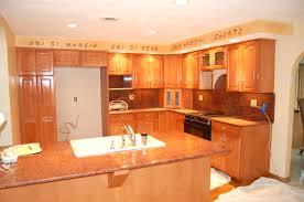 Refacing Kitchen Cabinets Ottawa Kitchen Cabinet Remodel Home Design U0026 Home Decor