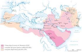 caduta impero ottomano instoria da maometto alla caduta dell impero ottomano
