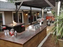 swimming pool fabulous pretty patio furniture outdoor furniture