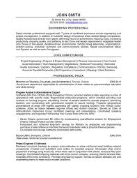 Engineering Resumes Examples by Resume Examples For Professionals Mechanical Engineering Resume