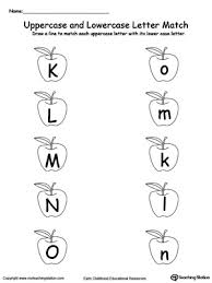 words starting with letter m uppercase and lowercase letters