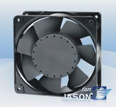 bathroom light fan combo lowes bathroom bathroom ceiling light exhaust fan combo exhaust fans