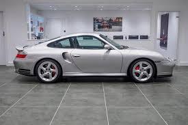 porsche 911 turbo manual porsche 911 996 turbo manual for sale sports