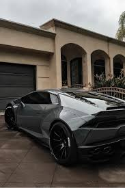 Lamborghini Huracan Grey - best 25 lamborghini huracan ideas on pinterest lamborghini