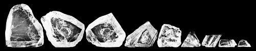 golden jubilee diamond size comparison cullinan diamond wikipedia