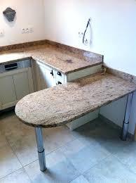 marbre pour cuisine table de travail cuisine plan de travail en marbre pour cuisine plan