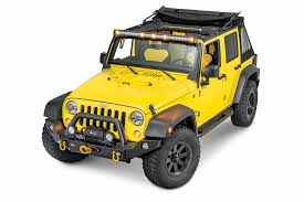 purple jeep no doors bestop 54923 17 trektop nx glide twill softop for 07 18 jeep