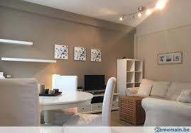 appartement 1 chambre bruxelles appartement à louer à bruxelles 1 chambre 2ememain be