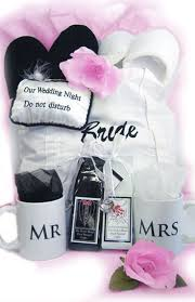 bridal gifts ideas for bridal shower gifts sang maestro