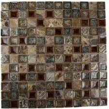 Home Depot Kitchen Tile Backsplash Stylish Decoration Home Depot Glass Tile Backsplash Astonishing
