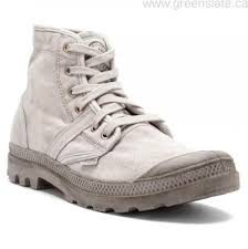 s palladium boots canada palladium shoes up to 50 greenslate ca