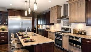 open kitchen island designs open kitchen with island design stunning kitchen island design ideas