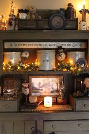 Primitive Country Home Decor by 123 Best Primitive Decorating My Home Images On Pinterest