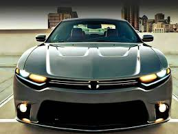 dodge charger us 2017 dodge charger specs price release date http carsgizmo