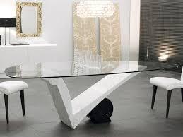 tavoli design cristallo tavolo cristallo tavoli