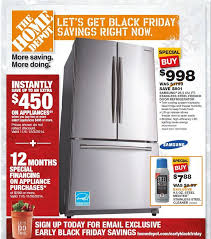 amazon black friday 2014 ads 122 best black friday 2014 images on pinterest