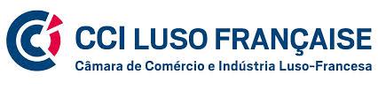 chambre de commerce française à l étranger exporter s implanter au portugal cci international