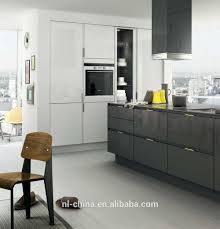 used kitchen cabinets ebay