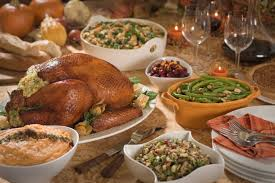 hubbell hudson thanksgiving sides available at the kitchen