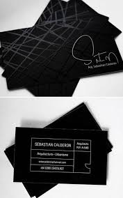 Great Business Card Designs Best 25 Construction Business Cards Ideas On Pinterest