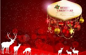 christmas stunning online christmas cards with photosonline