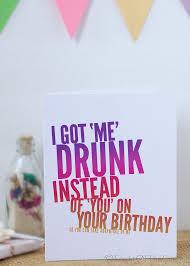 happy birthday card humor birthday card birthday