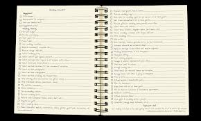 wedding planning journal wedding planner my wedding journal journals unlimited inc